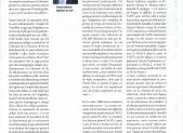 REVUE INGENIERIE TERRITORIALE AFFAIRE ANDRIEUX (2)
